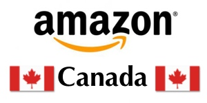 Buy Now on Amazon Canada!